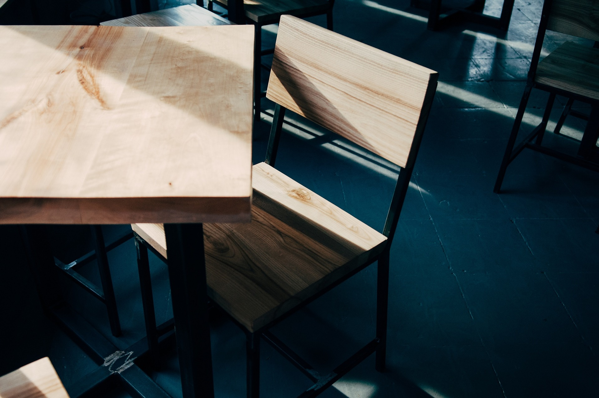 Different Types Of Wooden Furniture Available