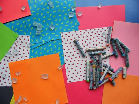 About About Craft Supplies And Art And Craft