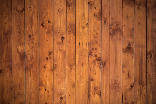 Some Useful Tips To Choose Wood Wood Furniture