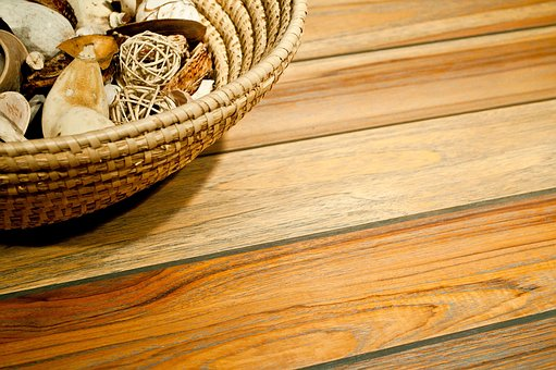 What Benefits Will You Get From Hardwood Flooring